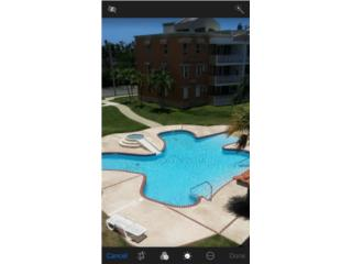 Ocean Point 3/2 $900 furnished