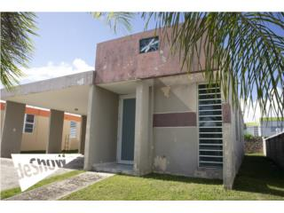 Urb. Arboleda, Rent-to-Own