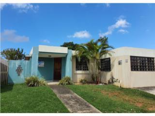 Urb. Alturas De Río Bayamón, Rent-to-Own