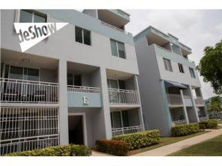 Cond. Vista Real I, Rent-to-Own