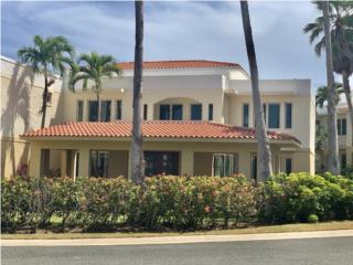 Lakeside Villas Vega Alta...Preciosa $3,300.0