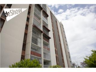 Cond. Torre de los Frailes, Rent-to-Own