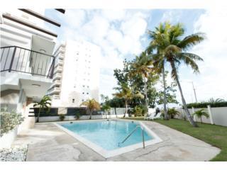 Isla Verde Estates Puerto Rico