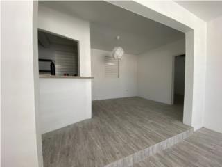 Apartamento Moderno · 2 Cuartos · 1 Baño