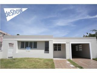 Urb. Levittown, Rent-to-Own