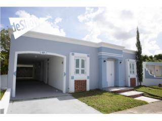 Urb. Santa Elena, Rent-to-Own