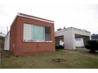 Urb. La Alborada, Rent-to-Own