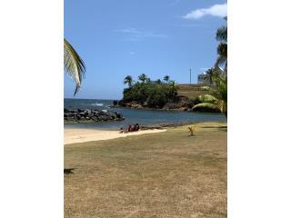 Ocean Villas Dorado Del Mar 2/2 $1,500