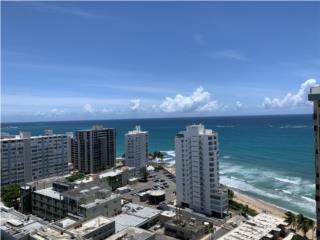 Torre Del Mar Puerto Rico