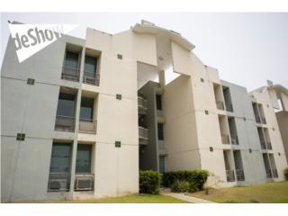 Cond. Villas del Manatí, Rent-to-Own