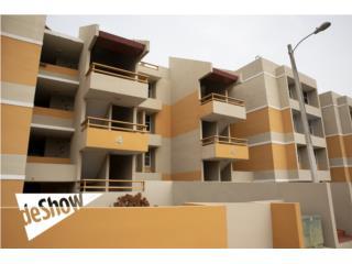 Cond. Vistas del Pinar, Rent-to-Own