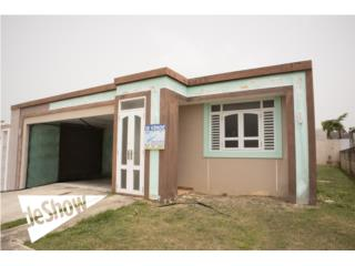 Urb. Ciudad Real, Rent-to-Own