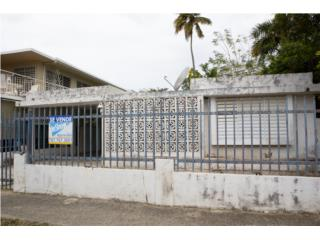Urb. Atlantic View, Rent-to-Own