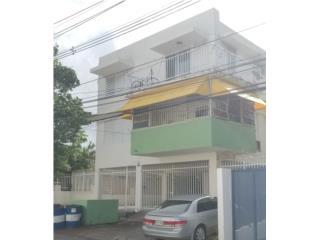 Calle Del Valle #426-Lado Univ.Sagrado Corazó