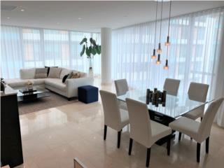 Rentals Condominio Ciudadela SPECTACULAR REMODELED APARTMENT IN CIUDADELA San Juan - Santurce