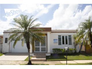 Urb. Las Gaviotas, Rent-to-Own