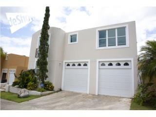 Urb. Villa Caribe,Rent-to-Own