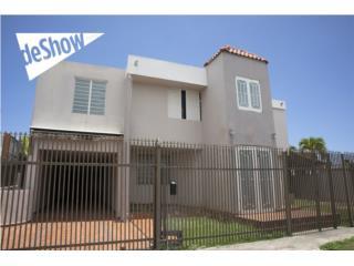 Urb. Marina Bahía, Rent-to-Own