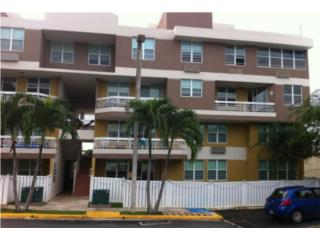 Cond. Alturas De Monte Verde, Rent-to-Own