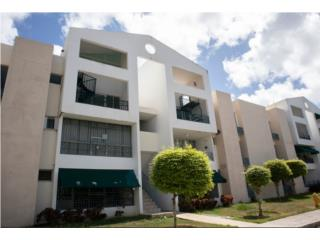 Cond. Park Gardens Court, Rent-to-Own