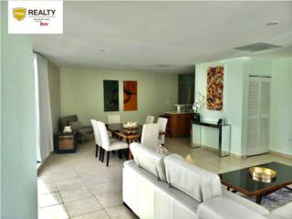 Alquiler Condominio Ciudadela CIUDADELA, APARTAMENTO EN SANTURCE San Juan - Santurce