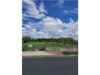 Lote2.3 Realty,MBAideal shopping Expreso 349-1000