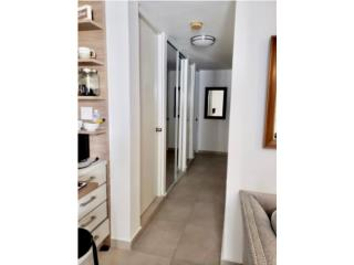 Cond. Assisi!  Guaynabo