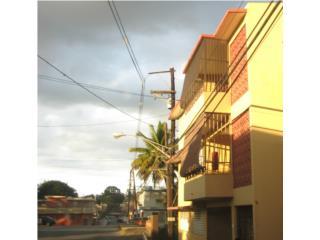 Calle Martinez Nadal: primer piso, 4h-2b