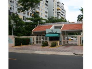 COSTA DEL SOL*3/2/2**PRICED TO RENT