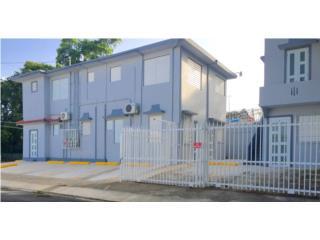 Apto Studio Amueblado Incluye Agua Luz Internet
