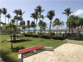 Isla Verde - Marbella West with Access to Beach