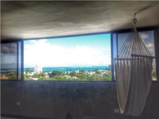 The Terrace, Punta las Marias , San Juan