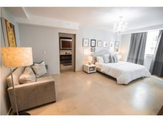 Rentals PERFECTION! 3BR CONDO, ISLA VERDE