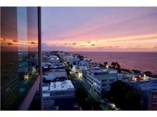 High Floor Apt for Rent, located in Atlantis