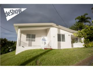 Urb. Panoramas de Aibonito, Rent-to-Own