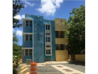 Cond. Blue At Boquerón, Rent-to-Own