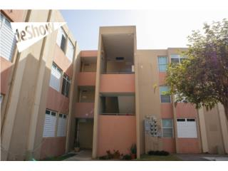 Cond. Garden View, Rent-to-Own