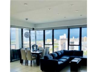 Rentals CIUDADELA BEAUTIFUL APARTMENT WITH BALCONY