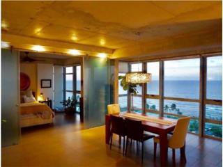 Rentals Ocean View Oasis in San Juan
