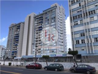 Alquiler Hermoso apartamento en ¡MARBELLA DEL CARIBE!