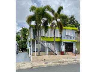 Oficina - Ave Escorial - San Juan