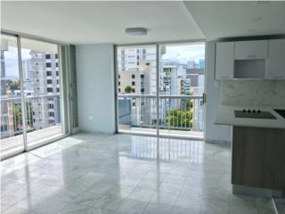 Rentals Hermoso apartamento en Calle Luchetti