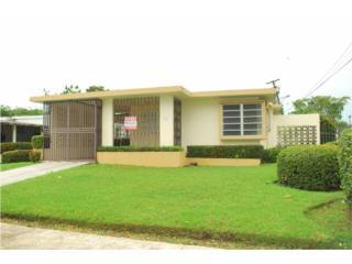 Urb. Altamira/Control de acceso/Area San Patricio