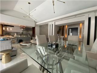 Luxury Rental!! Urb. Veredas de Gurabo