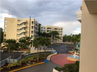 Boquerón Beach Villas/ acc/cont y seguridad