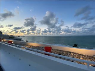 Playa Blanca - Terraza enorme - Remodelado