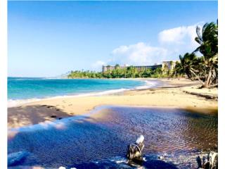 Lakeside Villas - PH - Private Beach & wifi