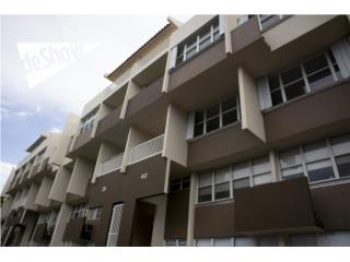 Cond. Plaza Antillana, Rent-to-Own