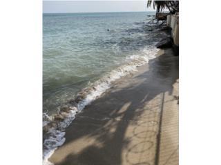 URB. LOS QUENEPOS BEACH BARRIO LAS CUCHARAS