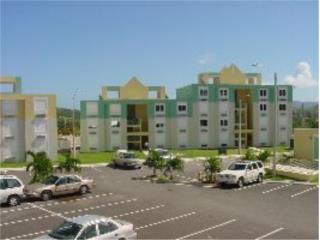 TDS 2do piso, 3H, 2B ($1,500)